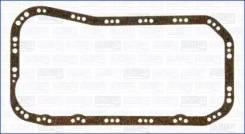 Прокладка картера Lancia*1929*160D1000 Delta TD Dedra TD*199 [14052300]