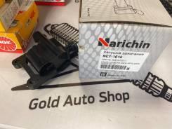 NCT-1616 катушка зажигания Toyota Camry/Avensis/Corolla/RAV 4