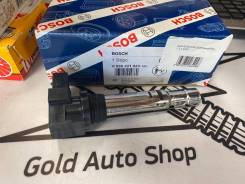 0986221023 катушка зажигания Audi A2/A3, VW Golf/Passat/Polo 1.2-1.6