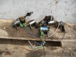 Электромагнитный клапан акпп Mazda Capella