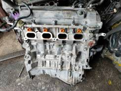 Двигатель для Toyota 2AZFE с устанокой и гарантией