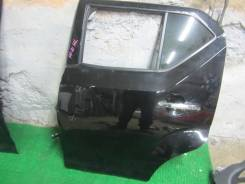 Дверь задняя левая Suzuki Ignis FF21