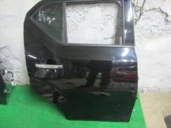 Дверь задняя правая Suzuki Ignis FF21