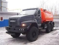 Урал Next 4320, 2020
