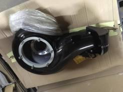 Водомётная насадка на Evinrude E-TEC 40 50 60 л. с., новая США