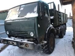 КамАЗ 4310, 1993