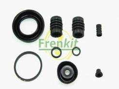 Ремкомплект дисковых тормозов Frenkit 240043