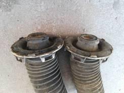 Пыльник, отбойник (51686-SAA-E02) Honda Airwave GJ1