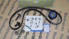 Комплект ремня ГРМ SNR для Ford (много моделей) / Mazda 2 / Volvo S40