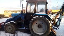 Елазовец ЭП-2626Е, 2008