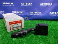 Переключатель поворотов и света 35255-S5A-A22