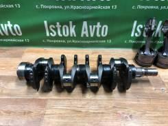 Коленвал Toyota 2LT