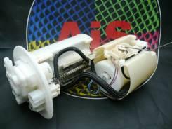 Топливный насос, модуль Prius ZVW3#(Оригинал-Восстановленный) на Обмен