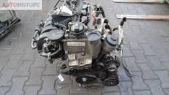 Двигатель Audi A3 8P, 2004, 1.6 л, бензин FSI (BAG)