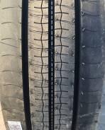 Bridgestone R-Steer 002, 385/65 R22.5 160K