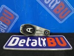 Подушка опора двигателя нижняя Peugeot 208 1.2