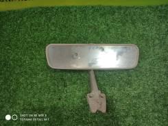 Зеркало заднего вида салона Nissan x-trail t30 QR20DE