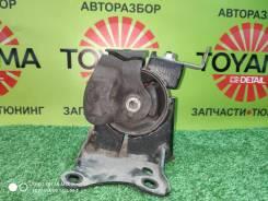 Подушка двигателя Nissan x-trail t30 QR20DE