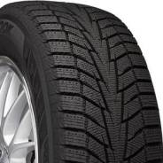 Hankook Winter i*cept IZ2 W616, 185/65 R14 90T XL
