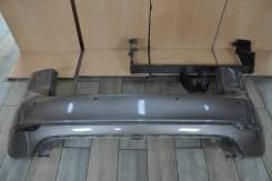 Бампер задний Volkswagen GOLF 5G1