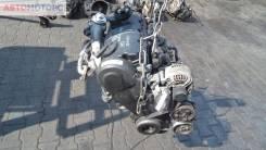 Двигатель Skoda Octavia Tour , 2003, 1.9л, дизель TDi PD (ASZ)