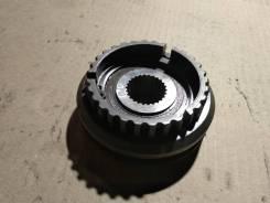 Ступица синхронизатора 5 пер. кпп Ниссан Атлас TD27 4WD