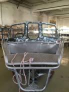 Продам катер Туран в Абакане