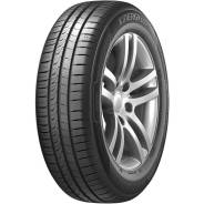 Hankook Kinergy Eco 2 K435, ECO 185/60 R14 82H