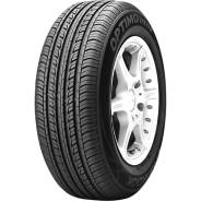 Hankook Optimo ME02 K424, 185/60 R14 82H