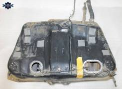 Топливный бак 4WD Toyota Vista SV43