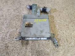Блок управления efi Nissan Cedric 1998 [237105P710] Y33 VQ30DET [228298]