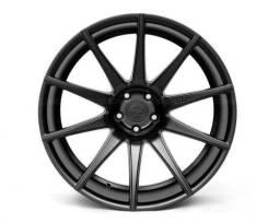 Zito Wheels Zs03 10,5x21 5x112 et40 74,1 satin bengal silver