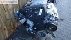 Двигатель Fiat Punto 2, 1999, 1.8л, бензин i (183A1000)