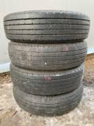 Bridgestone R202, LT 195/75 R15
