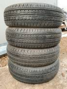 Goodyear GT-Eco Stage, 175/65 R14