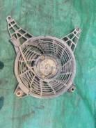 Вентилятор радиатора кондиционера Tagaz Tager