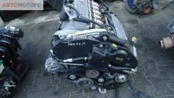 Двигатель Alfa Romeo 166 936, 2000, 2.5 л, бензин i (342.01)