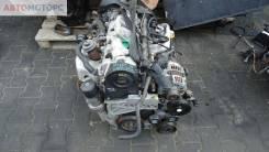 Двигатель Hyundai Trajet 1, 2004, 2 л, дизель CRDi (D4EA)