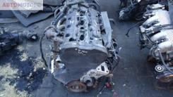 Двигатель Citroen C8 1, 2003, 2 л, бензин i (EW10)
