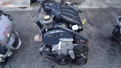 Двигатель Chrysler PT-Cruiser , 2001, 2л, бензин i (ECC)