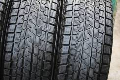 Dunlop g075, 235/65 R17