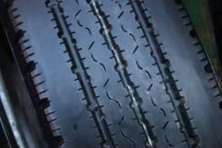 Bridgestone Duravis R205, LT 185/70 R15.5