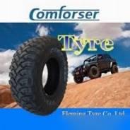Comforser CF3000, 285/75 R16