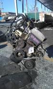 Двигатель Toyota Corolla, AE111, 4AFE, 074-0054197