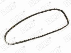 DID SCH0412SV164 Цепь ГРМ J24B 2.4 Suzuki Escudo/SX4/Grand Vitara 05-