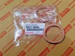 Прокладка глушителя Toyota 90917/06046