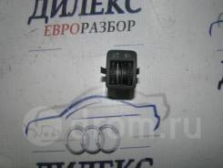 Кнопка корректора фар VW Golf V Plus 2005-2014 2006 [5M0941333]