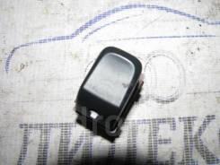 Кнопка открывания багажника Audi A4 (B8) 2007-2015 2009 [8k0959831a]