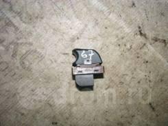 Кнопка открывания багажника Audi A4 (B8) 2007-2015 2010 [8k0959831a]