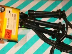 Бронепровода (комплект) D15B (MG-83031) 32703-P07-000